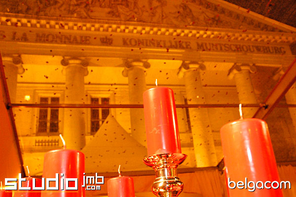 Christmas Party 01.jpg