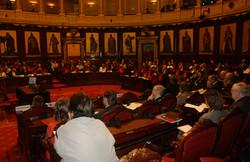 Senaat 06