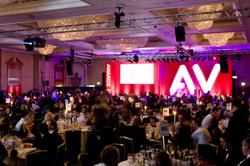 AV Awards 01