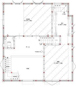 200409 サニータウン 平面図(最終)_2.jpg