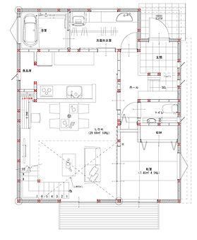200409 サニータウン 平面図(最終)_1.jpg