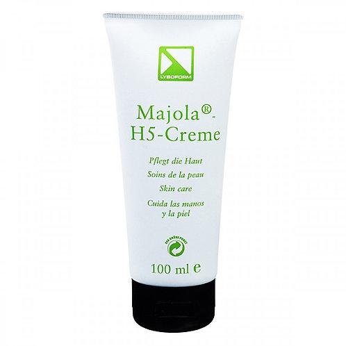 Майола Н5 Крем (Majola H5-Creme) 100мл От дерматитов
