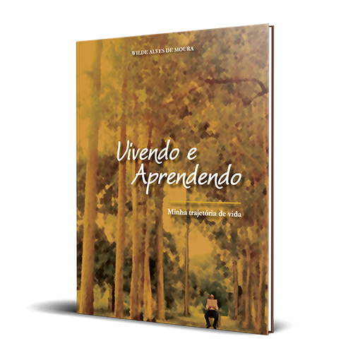 livro_biografia_vivendo_aprendendo