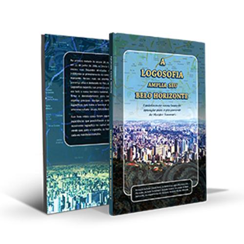 livro_biografia_logosofia_bh