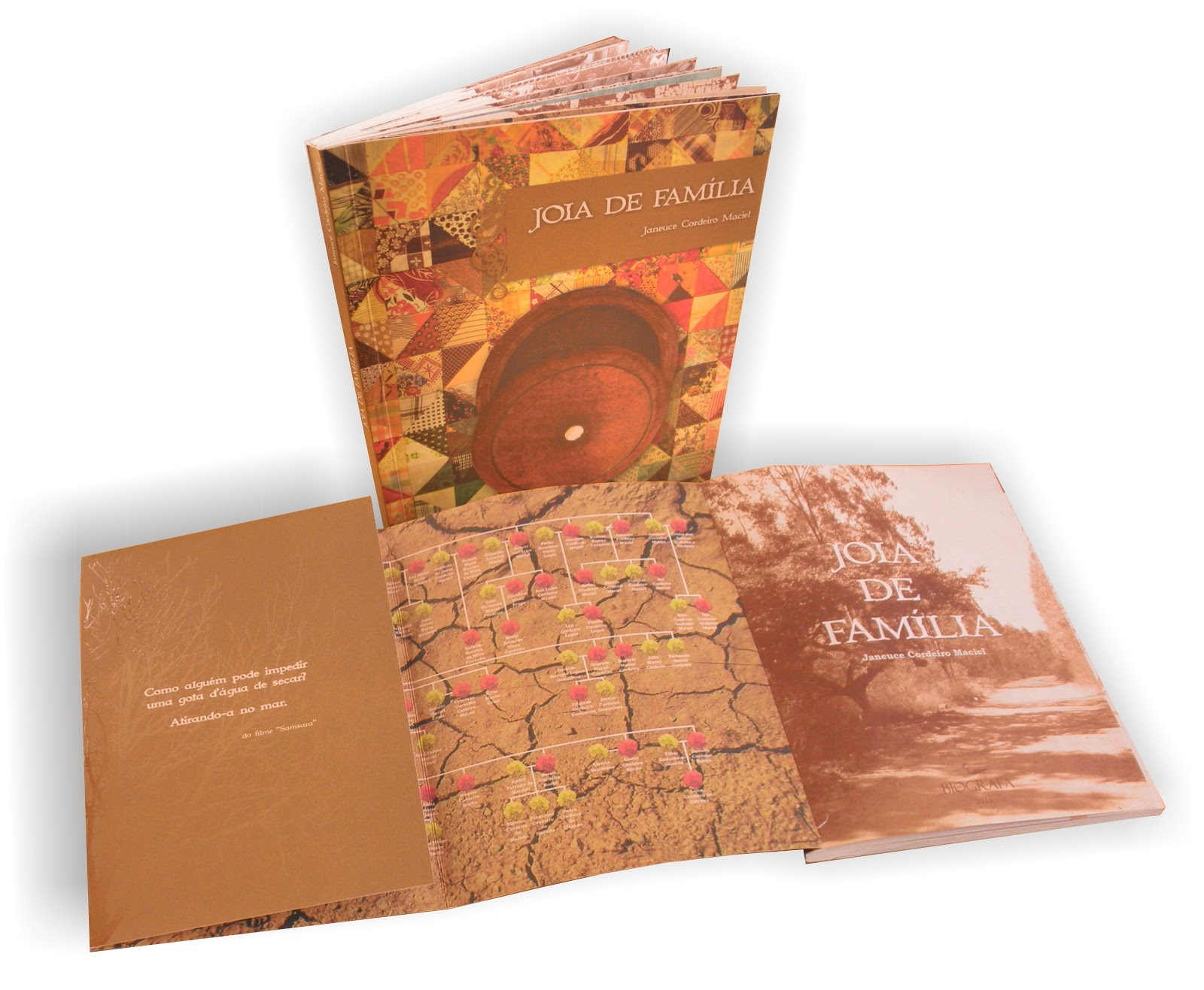 livro_biografia_joia_de_familia