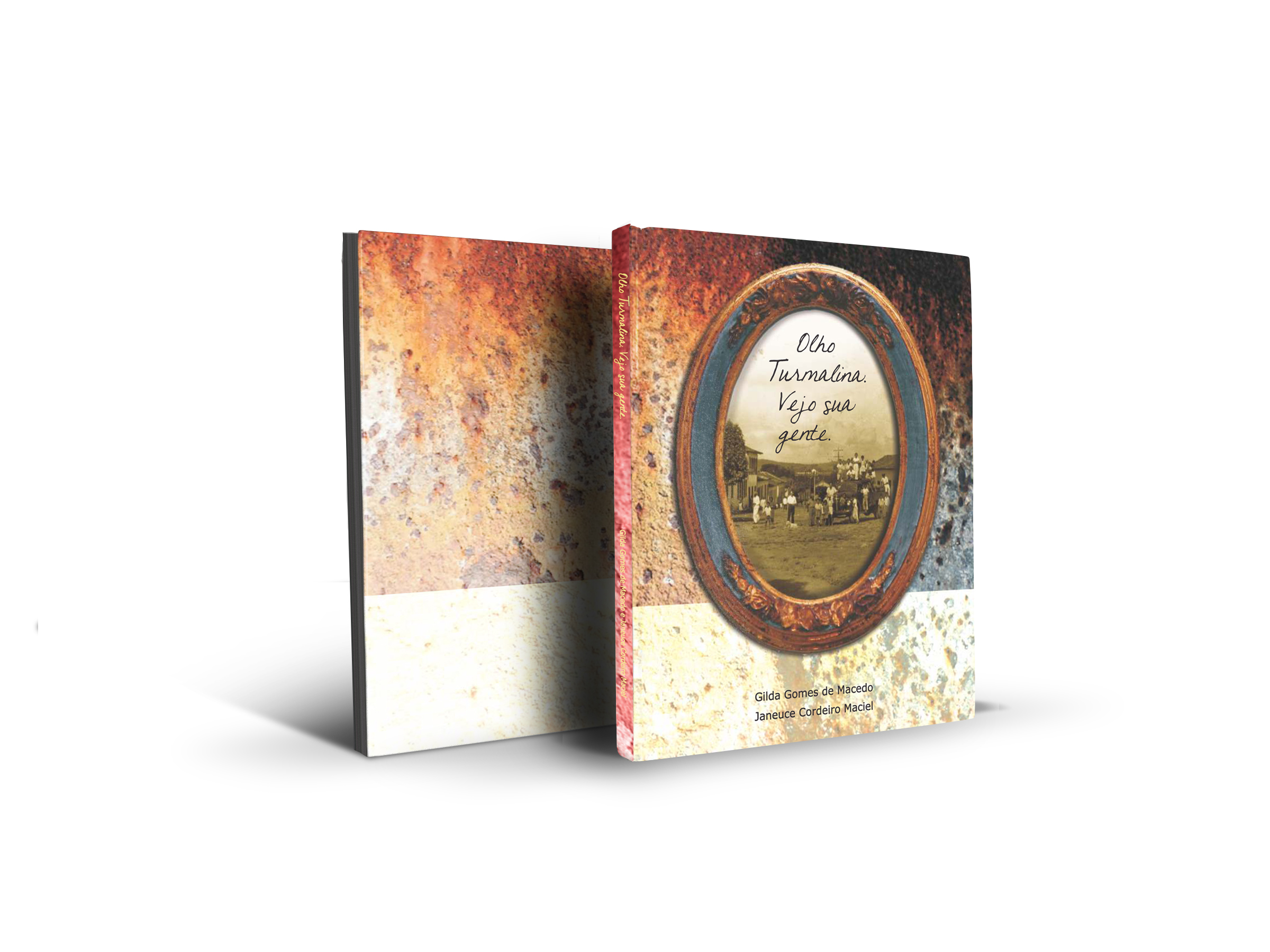 livro_biografia_olho_turmalina