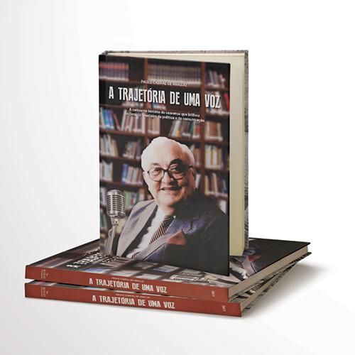 livro_biografia_paulo_cabral