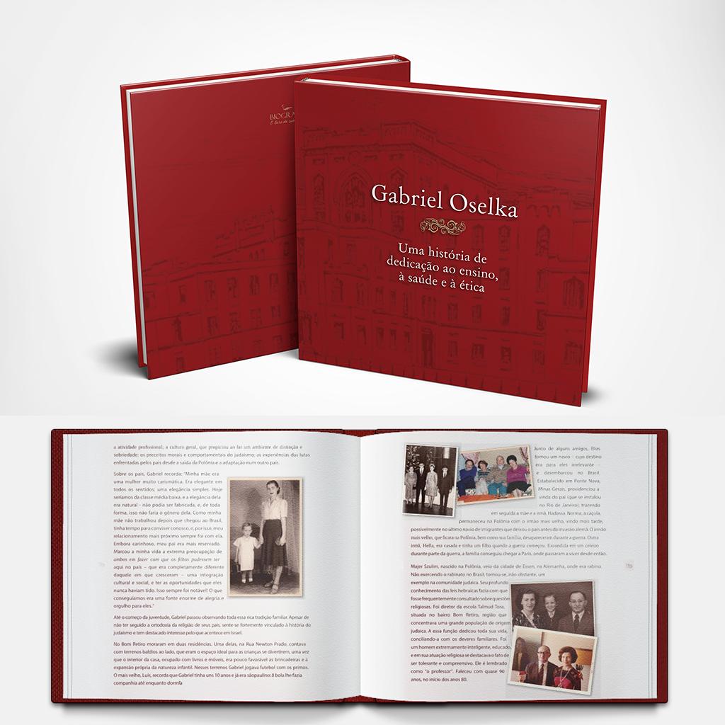 livro_biografia_gabriel_oselka