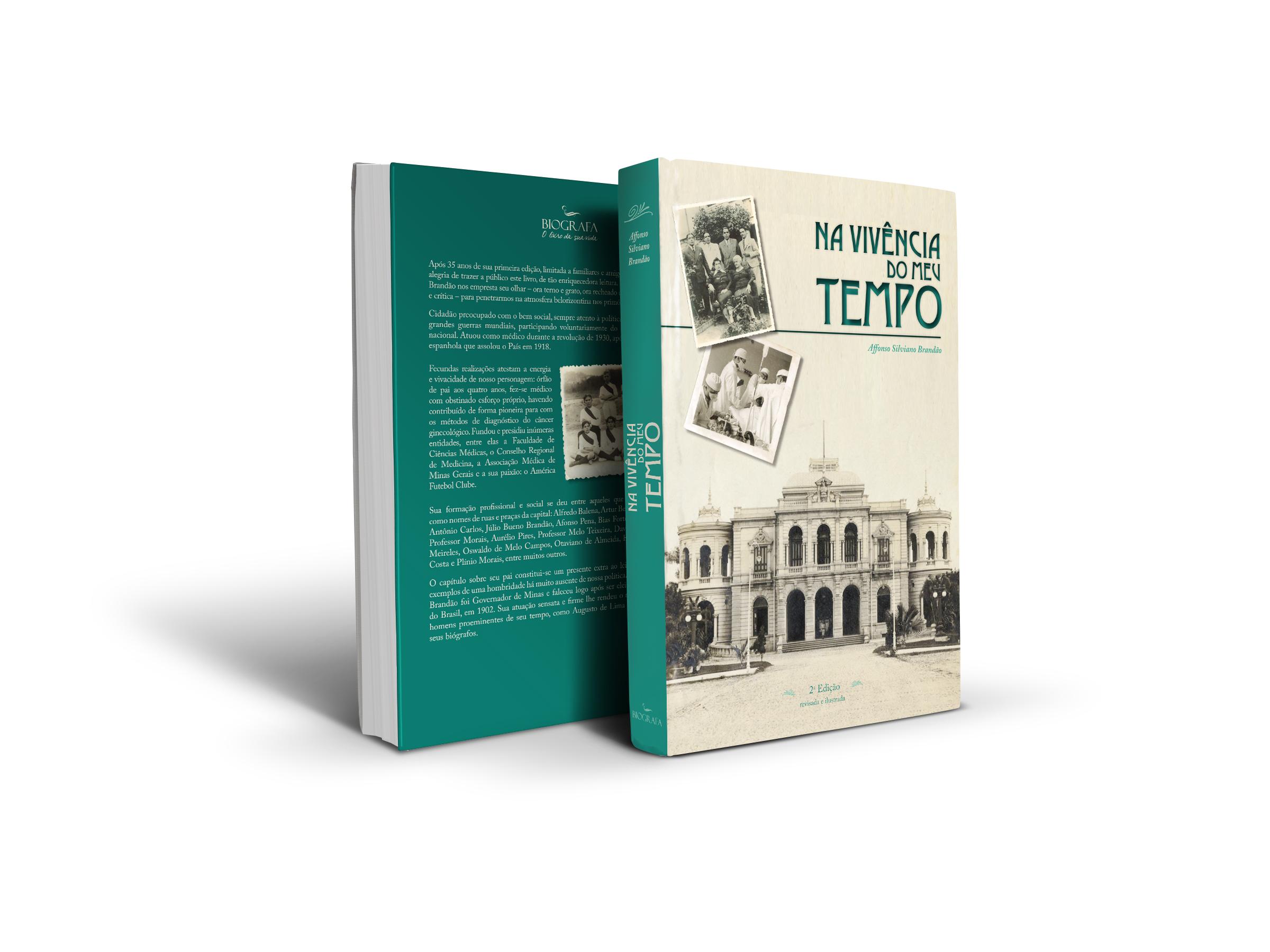 livro_biografia_silviano_brandao