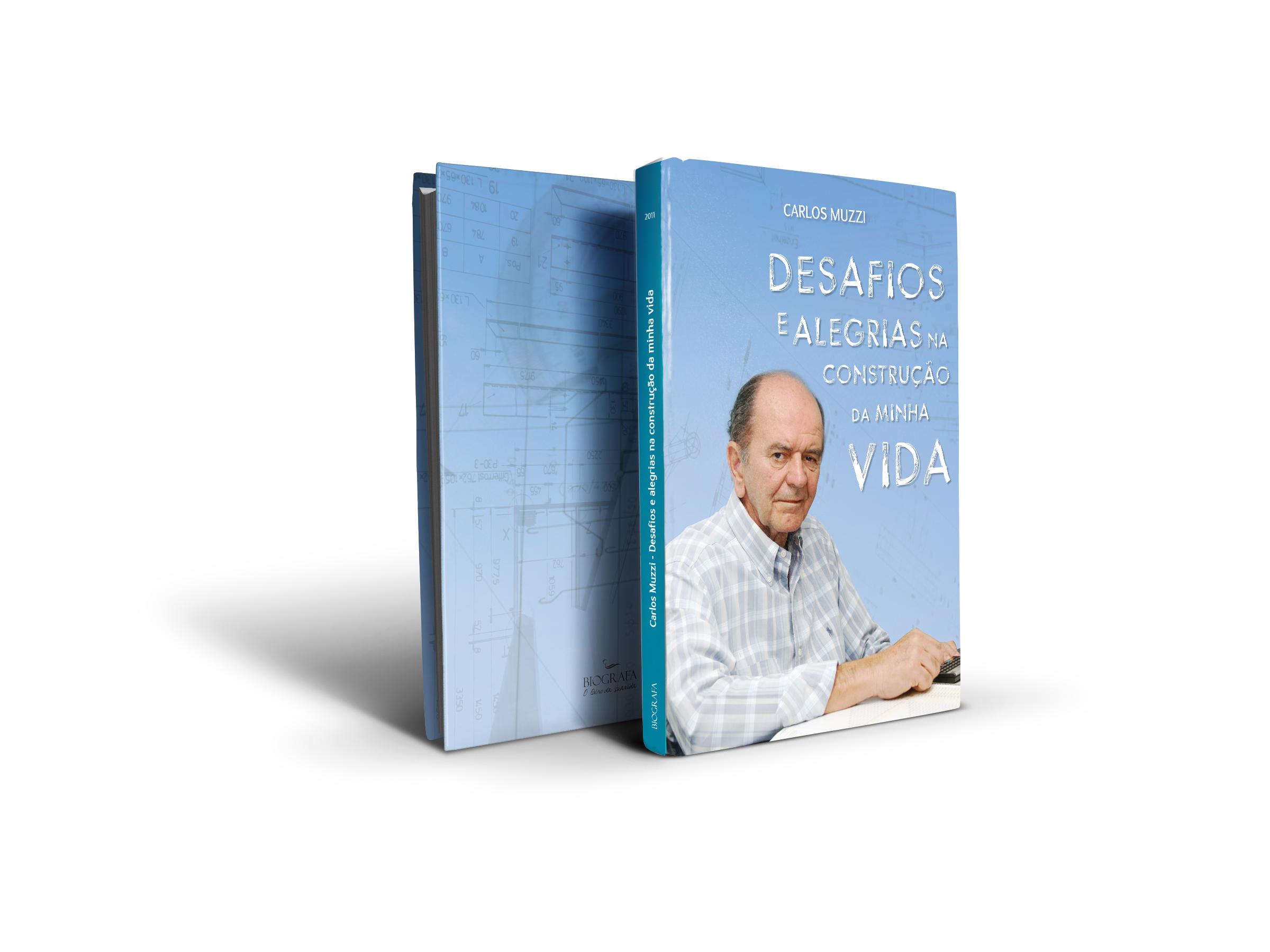 livro_biografia_carlos_muzzi