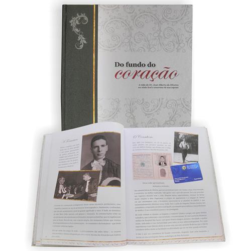livro_biografia_do_fundo_do_coracao