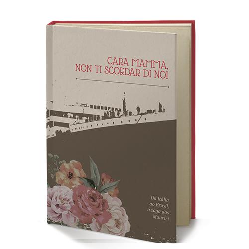 livro_biografia_cara_mamma