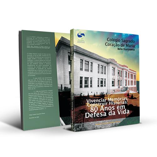 livro_biografia_col_sagrado_coracao