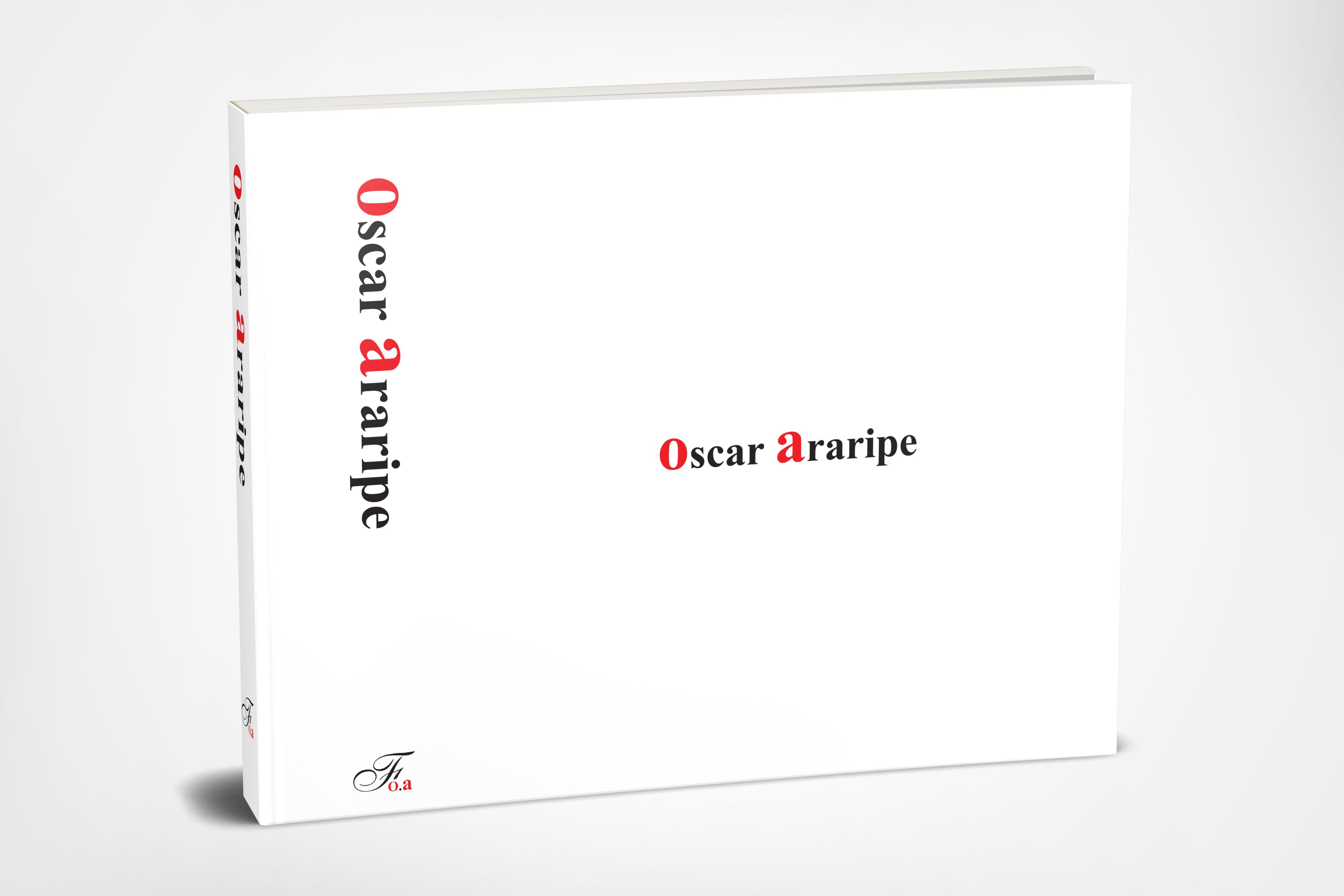 livro_biografia_oscar_araripe