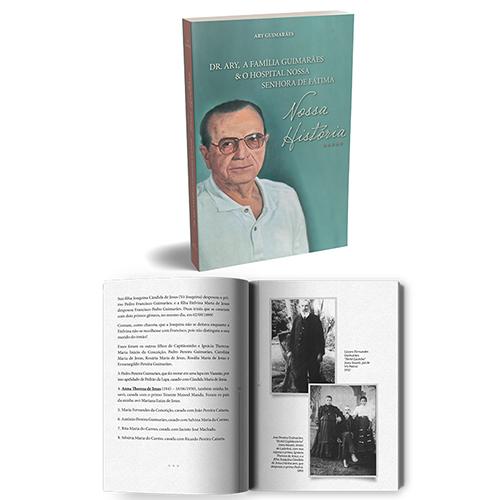livro_biografia_dr_ary