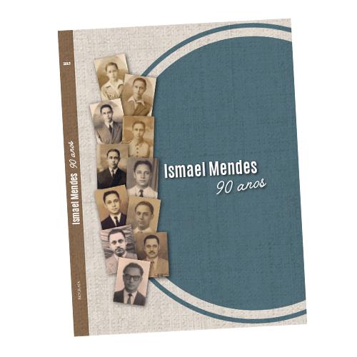 livro_biografia_ismael_mendes