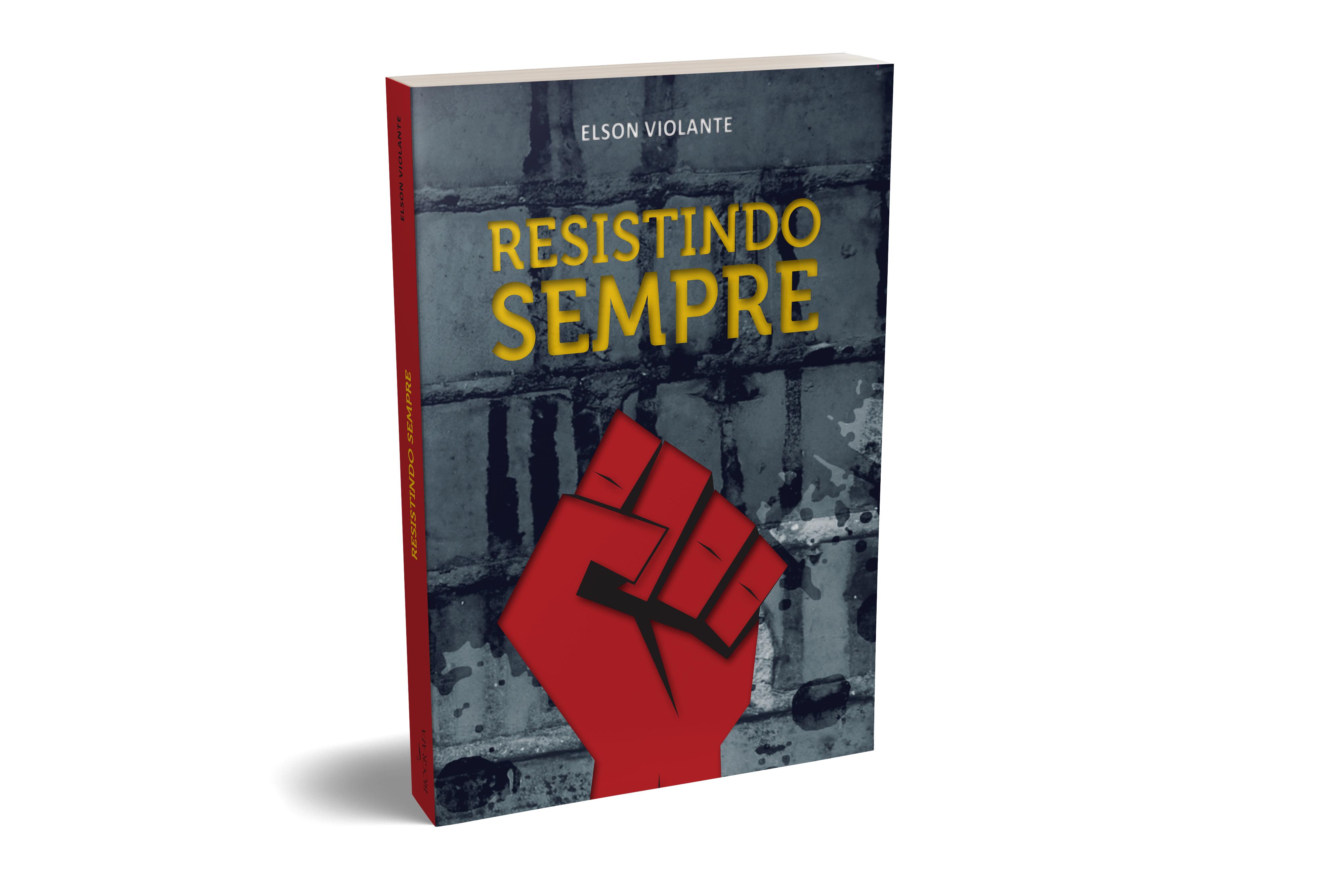 livro_biografia_resistindo_sempre