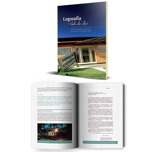 livro_biografia_logosofia_vda