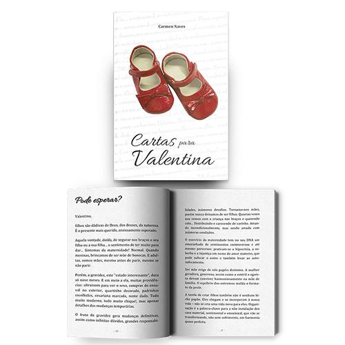 livro_biografia_cartas