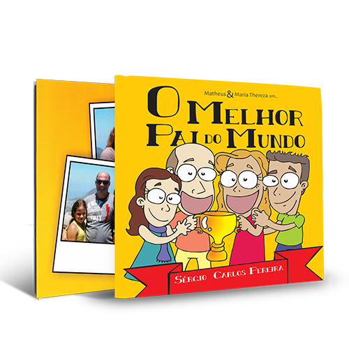 livro_biografia_melhor_pai_do_mundo