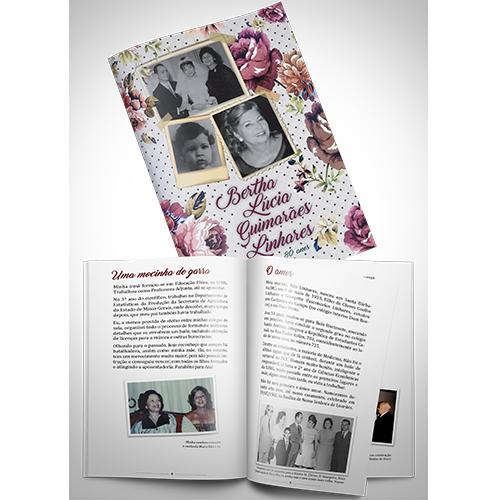 livro_biografia_bertha_lucia