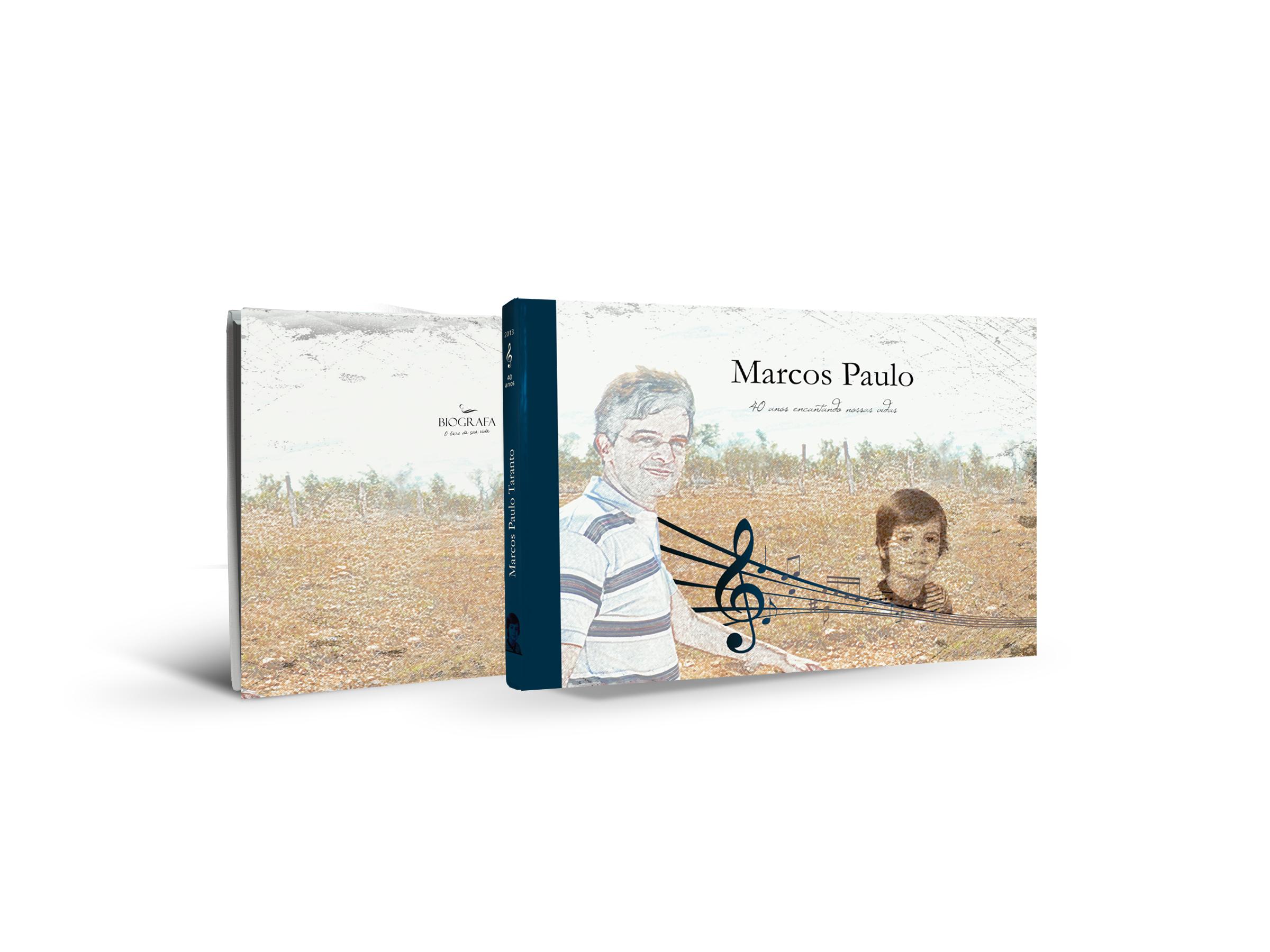 livro_biografia_marcos_paulo