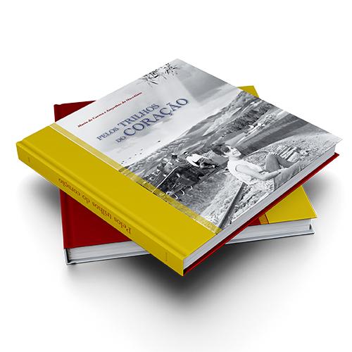 livro_biografia_pelos_trilhos