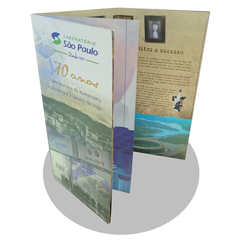 livro_biografia_lab_sao_paulo