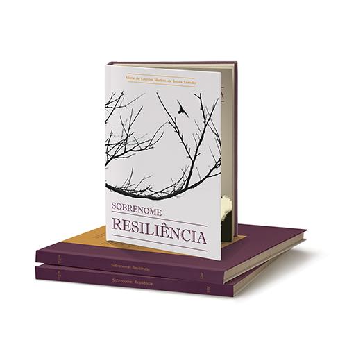 livro_biografia_sobrenomeresiliencia