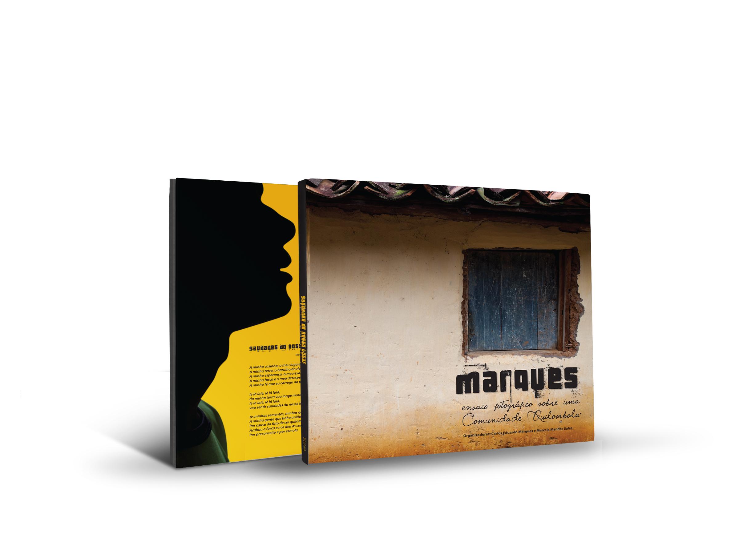 livro_biografia_fotografia_marques