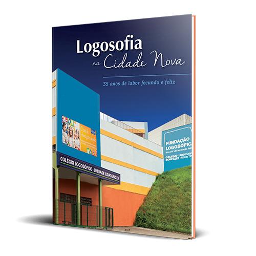 livro_biografia_logosofia_cn
