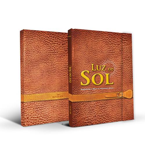 livro_biografia_luz_do_sol