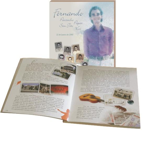 livro_biografia_fernando