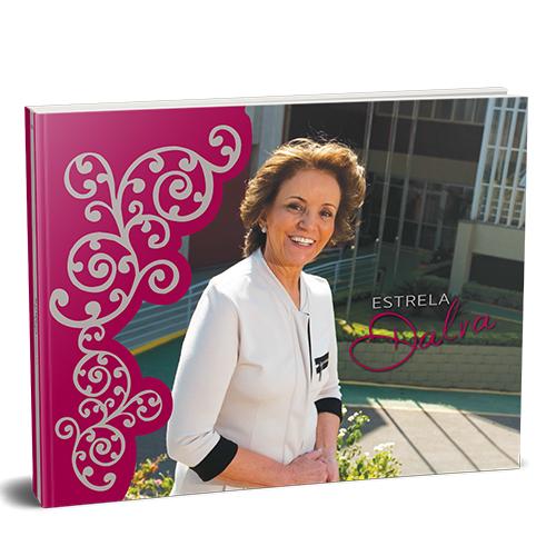 livro_biografia_maria_dalva