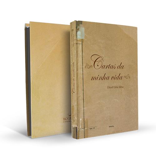 livro_biografia_cartas_da_minha_vida