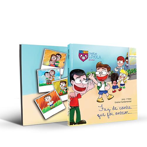 livro_biografia_colegio_loyola