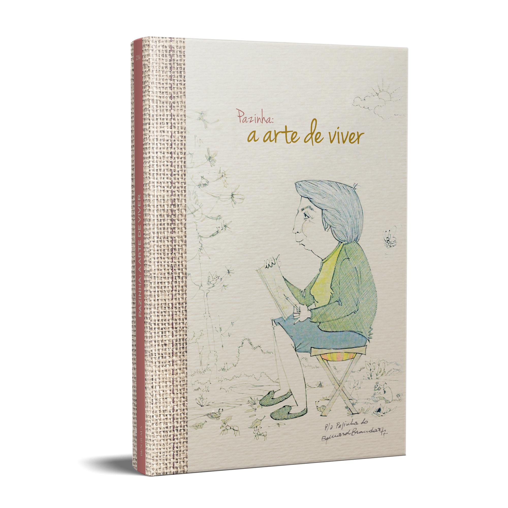livro_biografia_pazinha