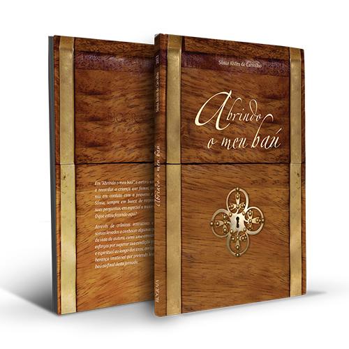 livro_biografia_abrindo_bau