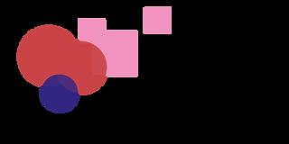 empaia Logo CMYK KA_std_std.png