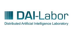 Konsortialpartner_DAI-Labor.png