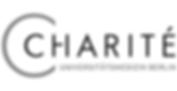 charite_820x420.png