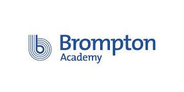 brompton-logo.jpg