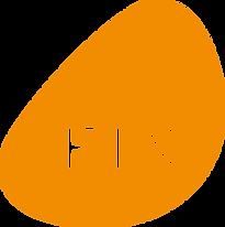 FIX_logo+(1).png