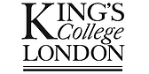 Cesare Saguato Counsellor, Psychotherapist, Mindfulness Teacher, Clinical Supervisor, Medway, Kent, UK completed his Bachelor of Arts (BA Hons) in Western Analytical Philosophy with King's College London, London University.