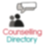 Cesare Saguato Counselling Directory