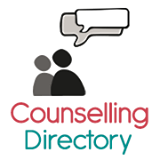 Cesare Saguato Counselling Directory