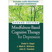 Cesare Saguato Mindfulness Based Cognitive Therapy Eight Week Course Cesare Mindful Therapy Medway Kent UK