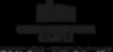 Chiddingstone_Castle_Logo.png