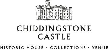 Chiddingstone_Castle_Logo.png
