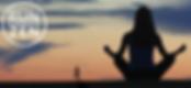 Cesare Saguato Mindful Therapy RUN:ZEN Mindful Running Mindulness